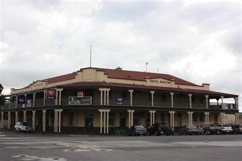 hotel boston reviews prices photos port lincoln