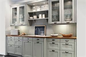 le nouveau charme des cuisines familiales c 244 t 233 maison