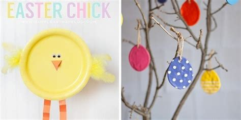 crafts for easter easter ideas year 1 things to make and do crafts