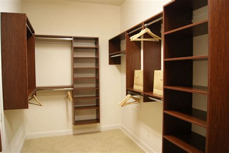 Unique Closets by Organization System Costs Spaceman Home Office