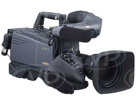Kamera Sony Hd 1500 sony hdc 1500 hdc1500 14 bit hd 1080 cinealta