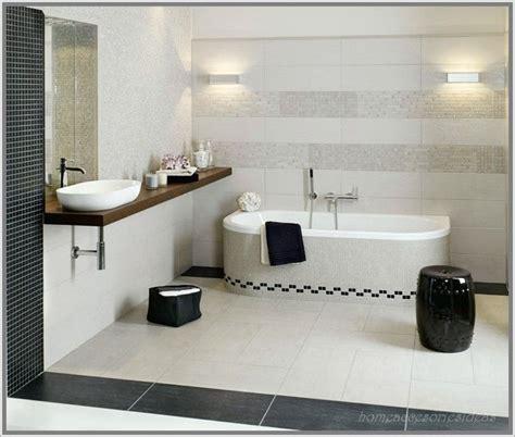 Bordüre Badezimmer by Mosaik Fliesen Badezimmer Simple Home Design Ideen
