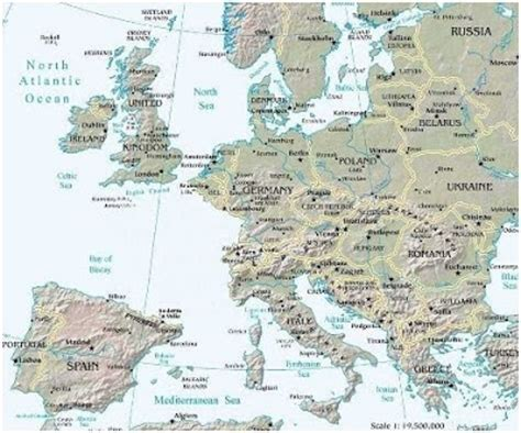 map of europe without russia russia gates of vienna