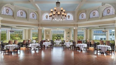 main dining room elegance on the edge of wilderness eventing nation three day eventing news results videos