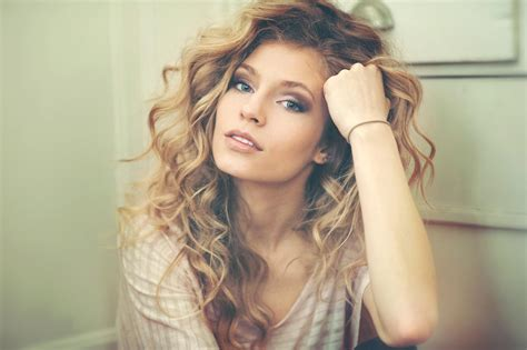 Pictures Of Different Hairstyles by Top 5 Perm Hairstyles Different Types Of Perms