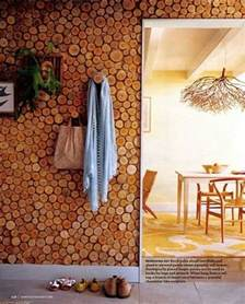 wood wall covering ideas diy wood wall treatments 5 ideas bob vila