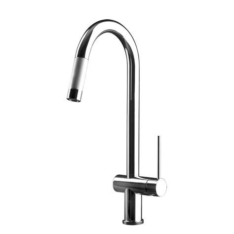 gessi kitchen faucets 100 gessi kitchen faucets gessi goccia gessi goccia