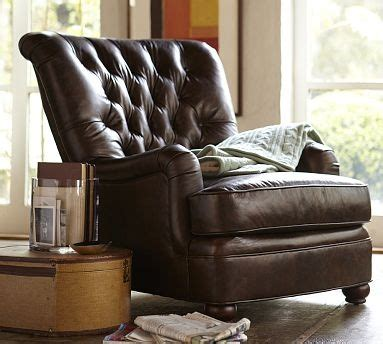 best armchairs for reading 25 best ideas about comfy reading chair on pinterest