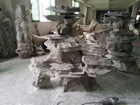 buy sofa online free shipping buy sofa online free shipping king htl sofa rene cobbleston