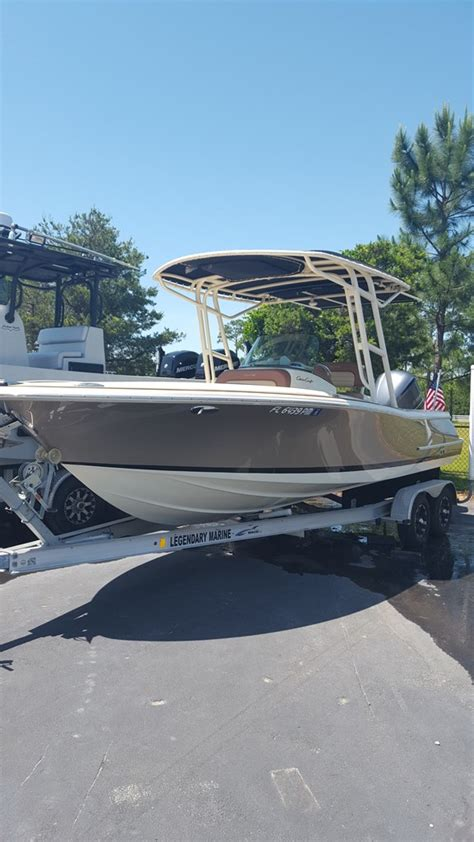 chris craft catalina boats for sale in alabama - Chris Craft Boats For Sale In Alabama