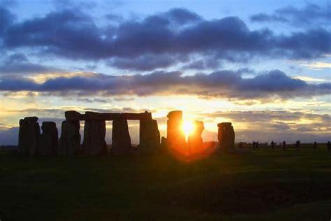 imagenes solsticio invierno apostas 237 a