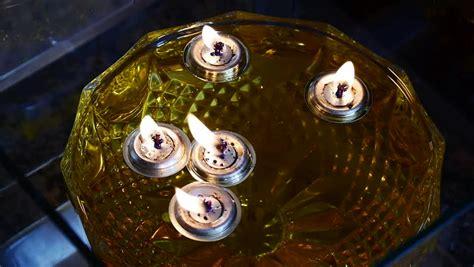 new year fish lantern paper lanterns shaped like fish at a new