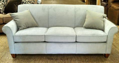 flexsteel dana sofa schuette daniels dana sofa by flexsteel special ordered in