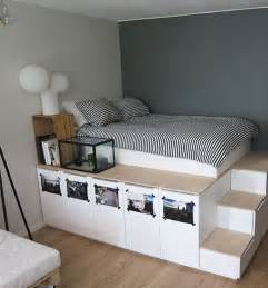 small bedroom furniture best 25 small rooms ideas on pinterest small room decor