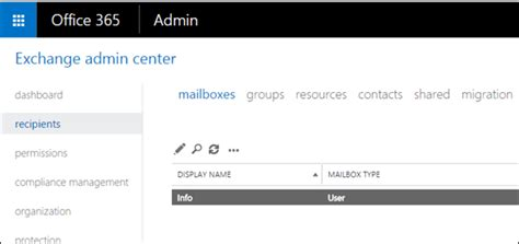 Office 365 Litigation Hold Place Mailbox On Litigation Hold Office 365 Windows