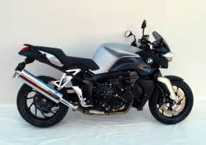 Bmw Motorbikes Bmw Motorcycles Wallpapers Bmw Motorcycles Pictures