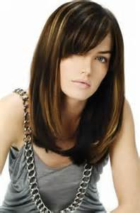 2015 hairstyles with bangs hairstyles