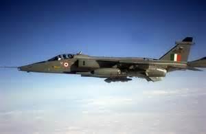 Jaguar Fighter Aircraft Naval Open Source Intelligence Indian Air S Jaguar