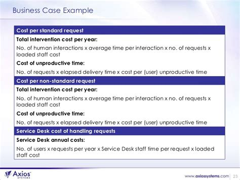 itil implementation project plan template 20 itil implementation project plan template project