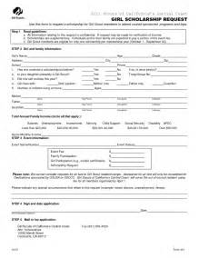 wills templates best photos of last will testament printable free