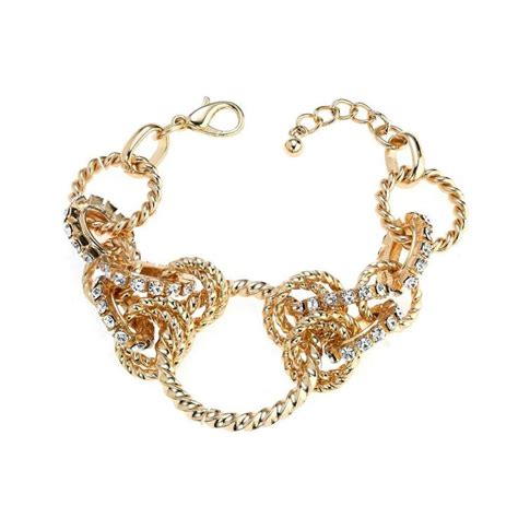 Elegance Bracelet   Traci Lynn Fashion Jewelry   Pinterest