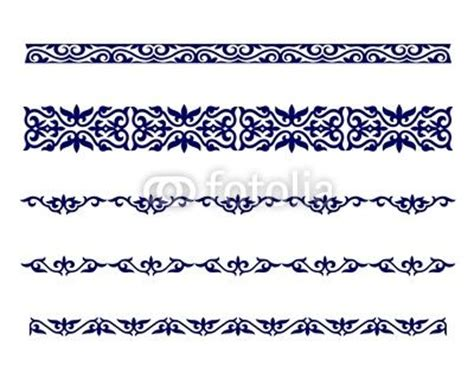 arabic pattern name 585 best images about arabic art on pinterest islamic
