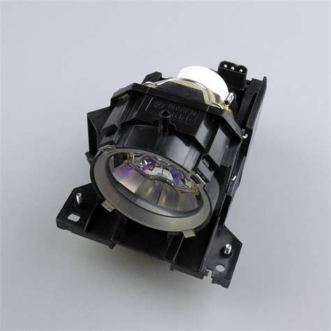 hitachi cp wx625 replacement l купить стройматериалы по низким ценам dylh ru