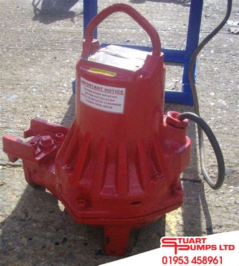 Impeller For Ssp 755 S used submersible pumps water pumps for sale stuart