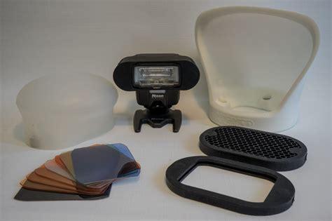 Magmod 2 Basic Kit By Mlmfoto magmod flash modifiers review ricks reviews