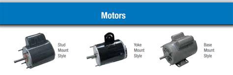 schaefer fans for sale schaefer fan replacement motors