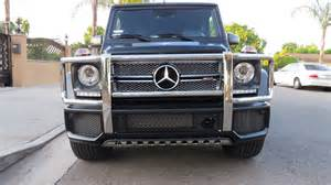 Mercedes G Class Sale 2015 2016 Mercedes G Class For Sale In Your Area
