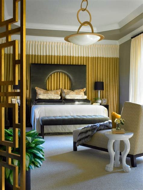 Calming Paint Colors For Bedroom 12 colorful bedroom designs what colors do you prefer
