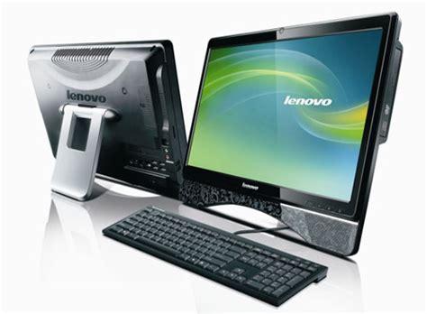 Laptop Lenovo A300 lenovo ideacentre a300