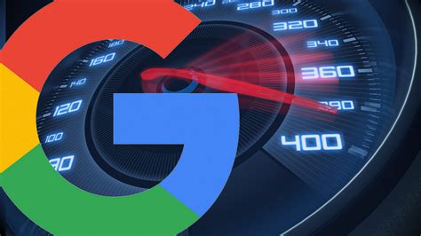 google design fast company google search will integrate amp pages in feb 2016 may