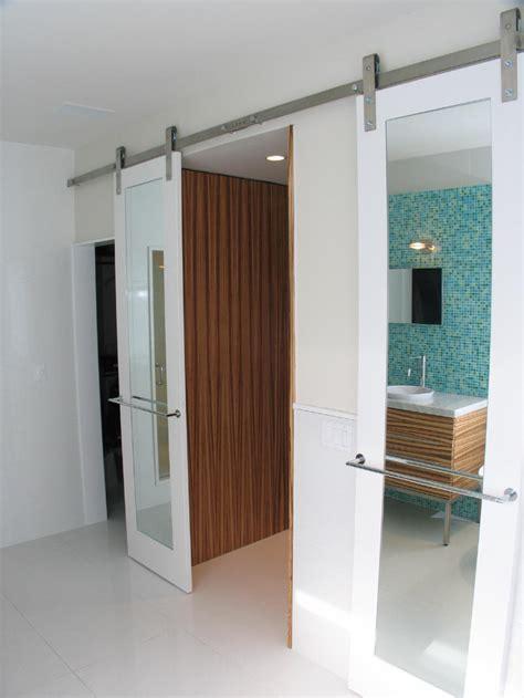 Bathroom Closet Door Closed Door Design Archives Page 3 Of 3 Delmaegypt