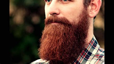 beard grooming tips for manly men find the best beard beard grooming tips youtube celebrity inspired facial