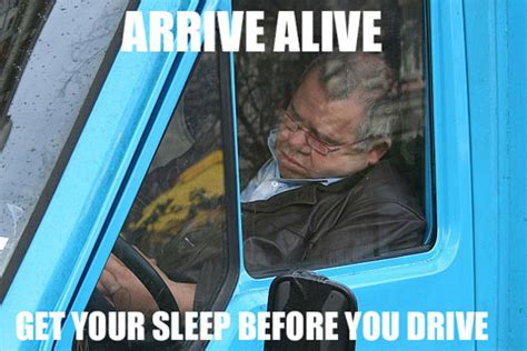 Driving School Meme - tips for new drivers driving during the holiday season