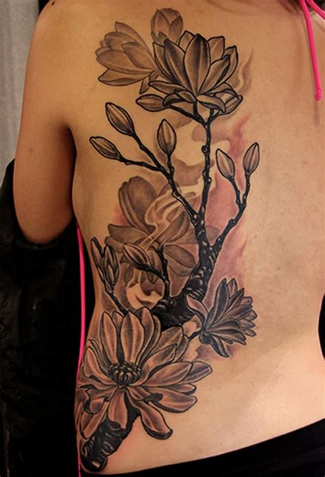 most attractive tattoos for men most beautiful flower tattoos for tattoosera
