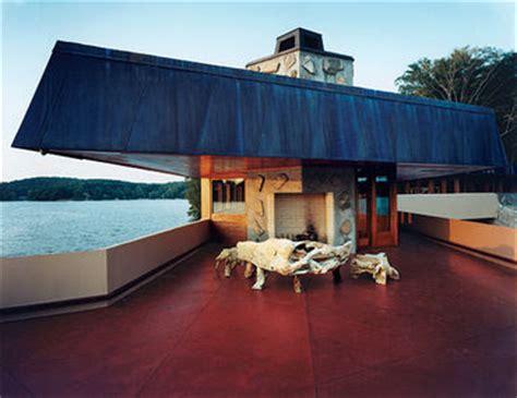 mahopac upholstery massaro house
