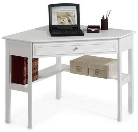 Corner Desk Solutions by Garage Glam Creative Furniture Storage Solutions