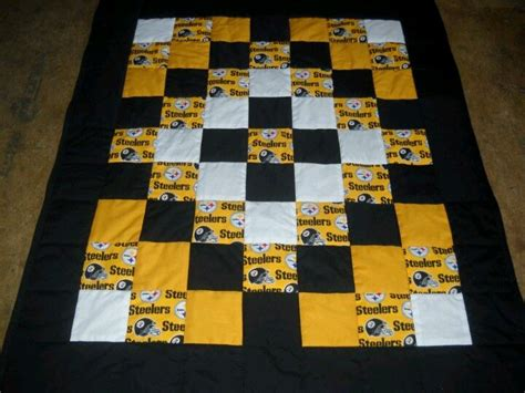 Philadelphia Eagles Quilt by Steelers Quilt Steelers
