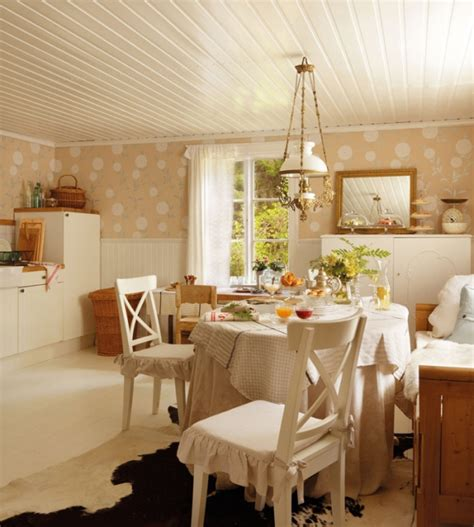 cucina light rivista gorgeous country living adorable home