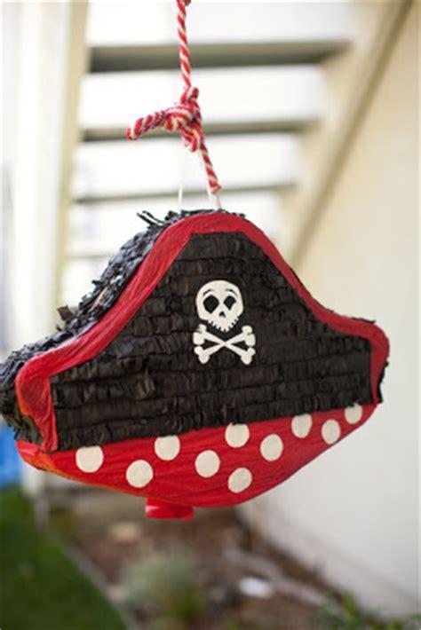 decorar con globos cumpleaños infantiles piratas decoraci 243 n de fiestas de cumplea 241 os infantiles