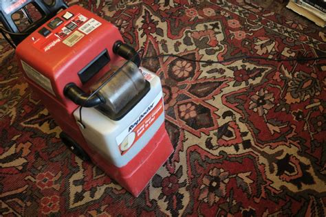 rug doctor hire reviews b and q rug doctor hire rugs ideas