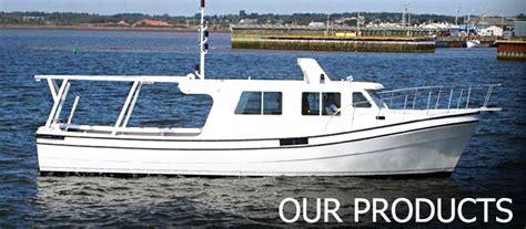 fiberglass river boat fiberglass fishing boat manufacturers imgae fish 2018