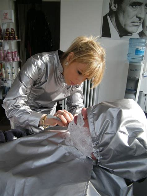 salons giving forced haircuts 2010 03190299 la coiffeuse pinterest