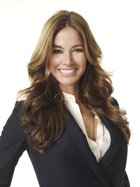 kelly real housewives of new york still of kelly bensimon in the real housewives of new york