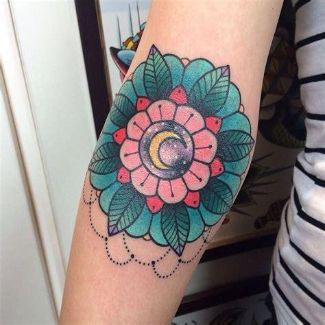 geometric tattoo liverpool 49 best images about mandala tattoo on pinterest