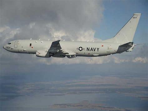 Drone Yang Paling Mahal 15 proyek senjata paling mahal as yang akhirnya dibatalkan