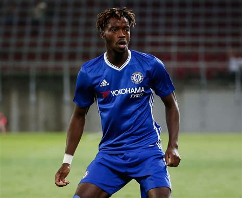 chelsea roster chelsea fc the five players who are out of contract in